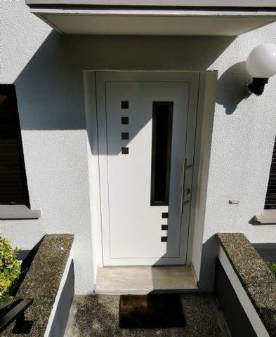 5947 Eingang Wohnung