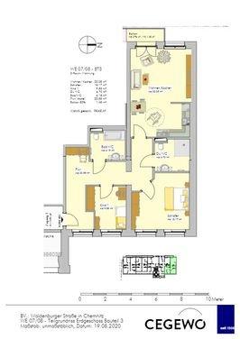 WE 7_8 Erdgeschoss