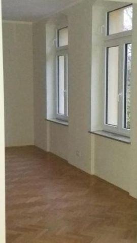 Küche_Fensterseite