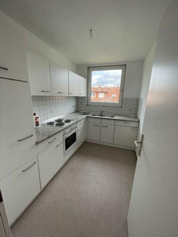 Küche (Ansicht 1)