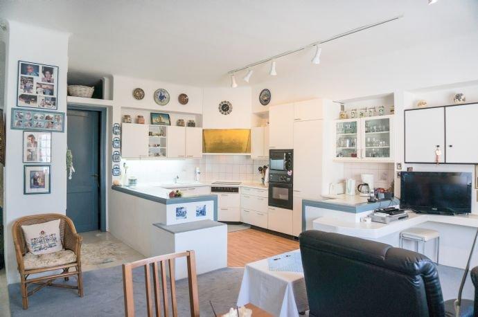 11. Küche
