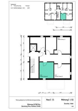 P 1619-35 1 (3) WE 2 (1.2) 2