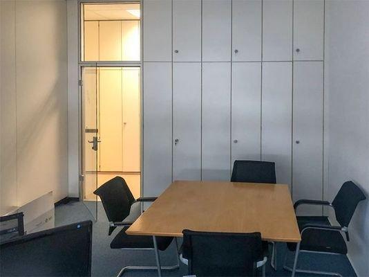 Fontus-Businesspark O1 B - Büro 2