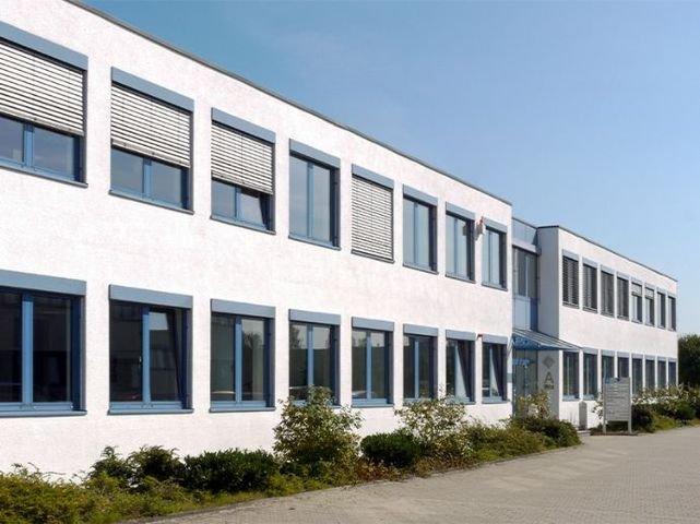 Fontus-Businesspark O1 A
