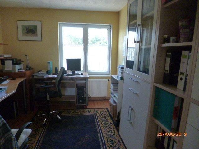 Büro oder Kinderspiezimmer