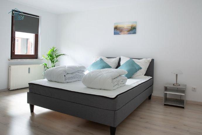 1014_Schlafzimmer-3