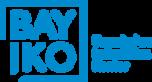 bayiko_Logo_blue_Claim-rechts-unten-RGB