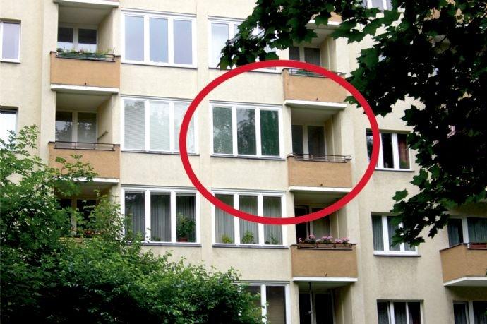 03a-Haus-Rückseite-Whg