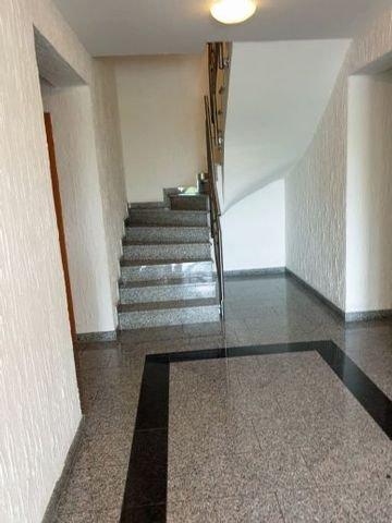 Eingang/Hausflur