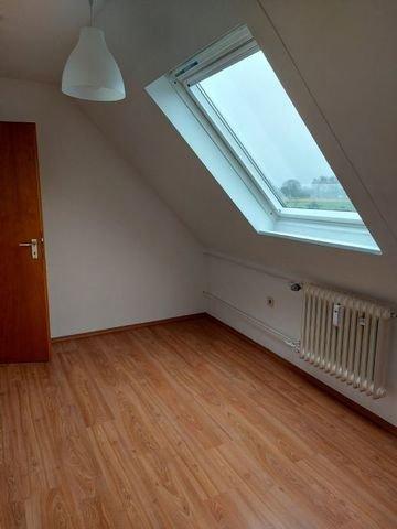 Schlafzimmer -Bild 2-