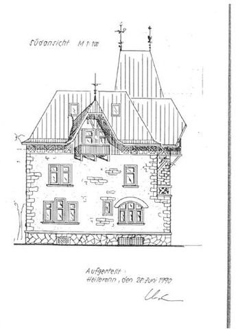 Villa-Eckert 15