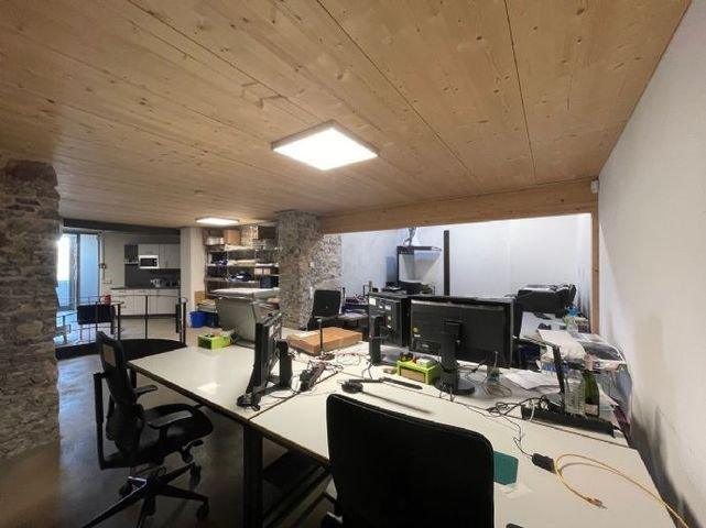 EG-Büro_Totale
