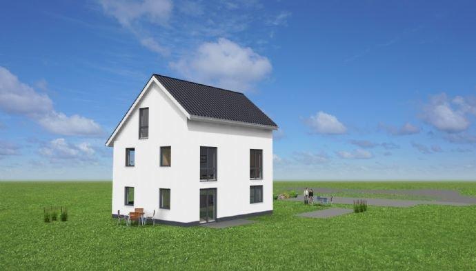 Primero184SD-West_3D-Terrasse