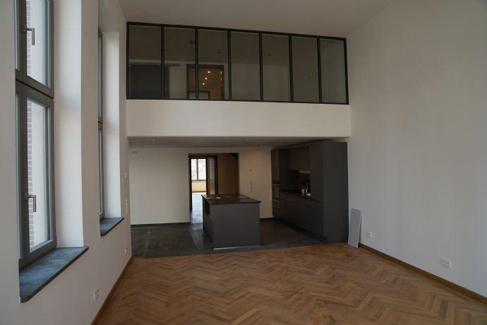 W1-Wohnzimmer-Bild1