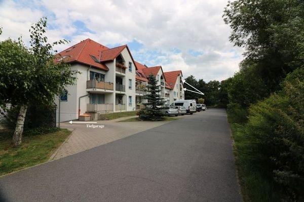 Haus C Birkenhain