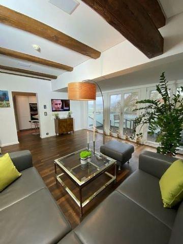 Wohnzimmer Premier 6