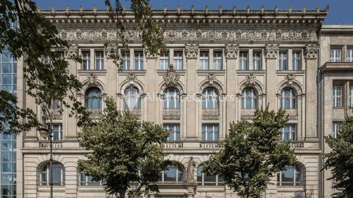 AllOfficeCenters-Berlin-Exterior