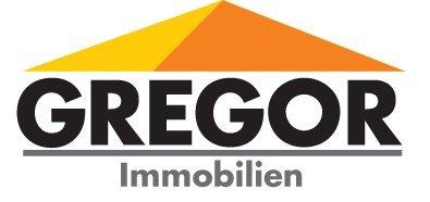 Gregor Immobilien