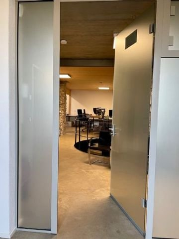 EG_Büroeinheit_Eingang