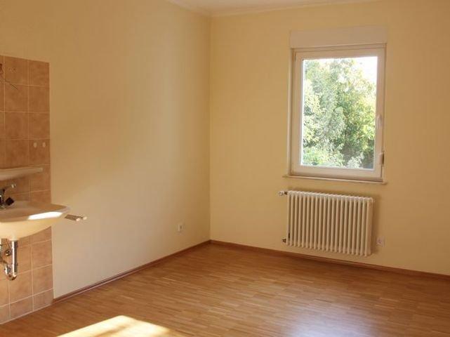 EG 2. Zimmer
