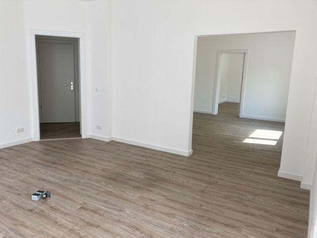 Raum Schaufenster_1