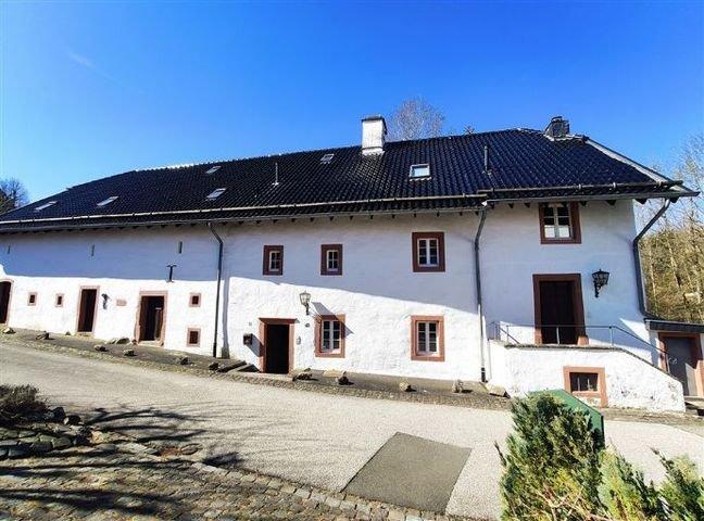 Kronenburg 5 (2)