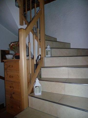 Treppe-OG_P1070902