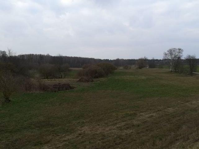 Grundstück Stahnsdorf