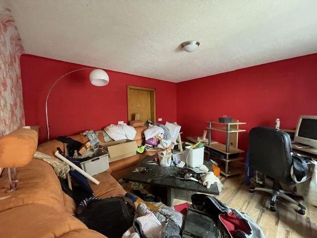 Zimmer EG