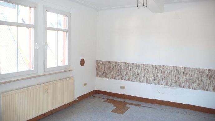 Wohnzimmer2-DG
