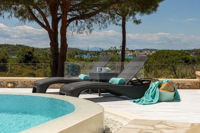 Villa Peloponnes (50)