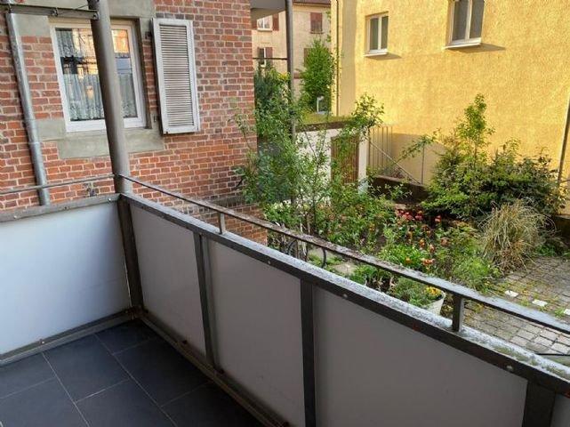 2021-05-12 Balkon 2