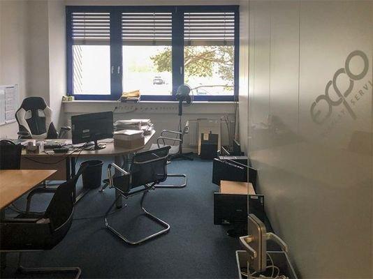 Fontus-Businesspark O1 B - Büro 2_2