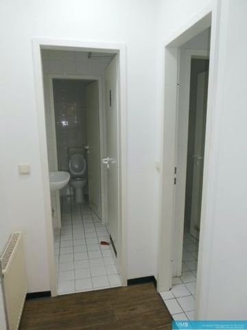 Obj.-Nr. 02210301 - WC Toiletten