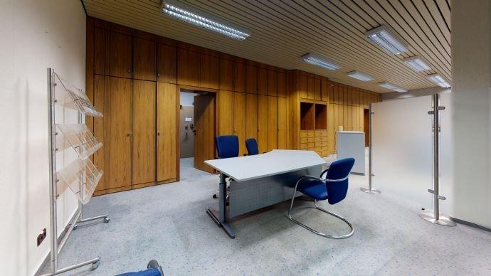 DB-2021-005-Living-Room