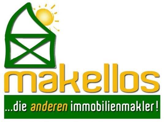 makellos - Logo