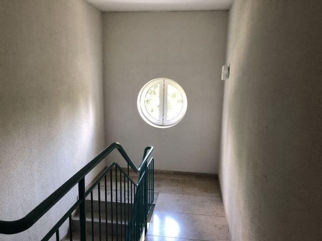 Bild 4 Treppenhaus
