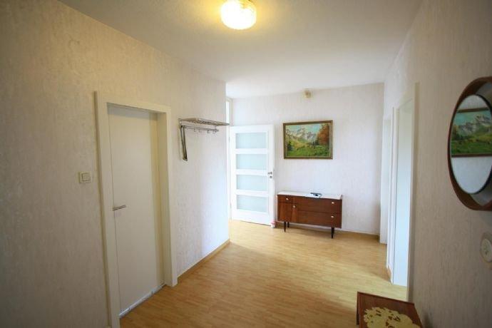 Wohnung 1.OG