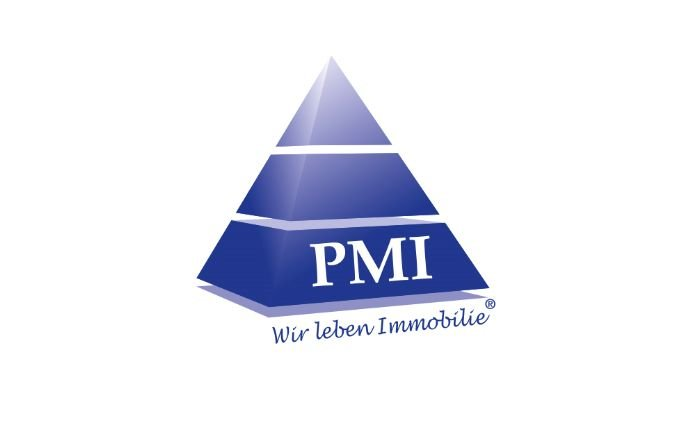 PMI Logo für FB u. Insta