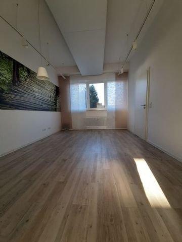 Nebenzimmer/Büro2