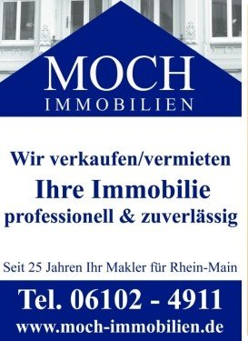 MochBildohne Immoscout