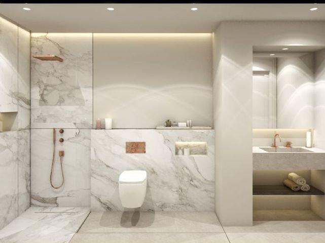 new-built-apartment-in-santa-catalina-6