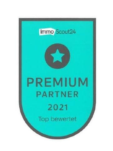 Premiumpartner 2021