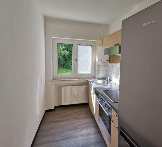 5947 Küche