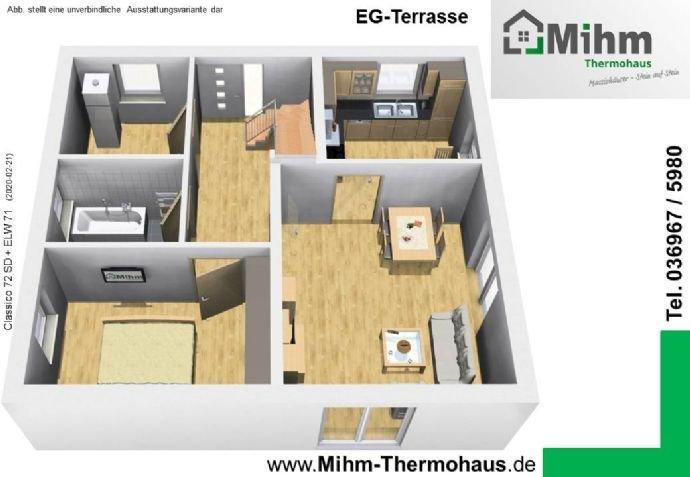 Mihim-Thermohaus_Classico72SD+ELW71_EG-Terrasse