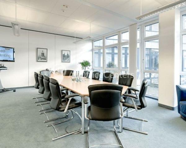 konferenzraum-business-center-