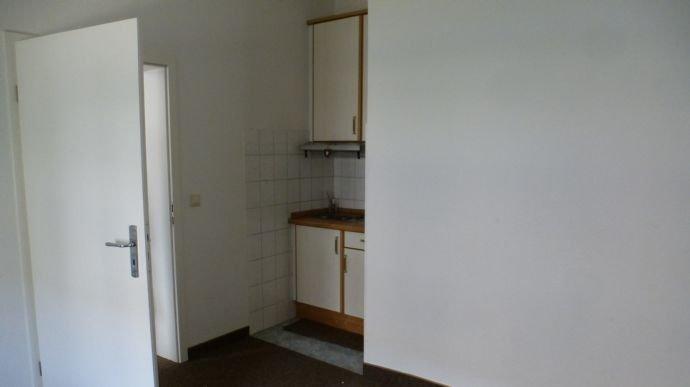 Zimmer mit Kochnische OG