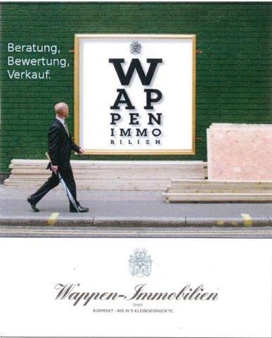 info@wappen-immobilien.com
