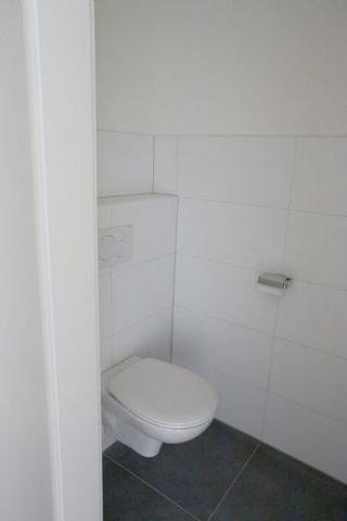Wohn. 13 Gäste-WC