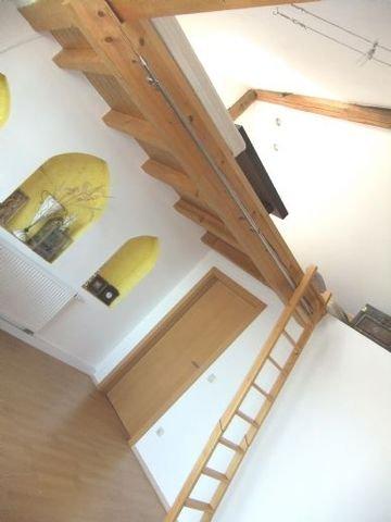 Galerie DG (2)